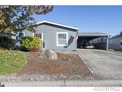 16500 SE 1st St UNIT 14, Vancouver, WA 98684 - MLS#: 1378821