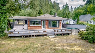 2714 Middle Shore Rd, Snohomish, WA 98290 - MLS#: 1378824