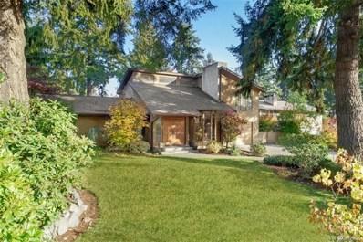 6921 51st Ave E, Tacoma, WA 98443 - MLS#: 1378836