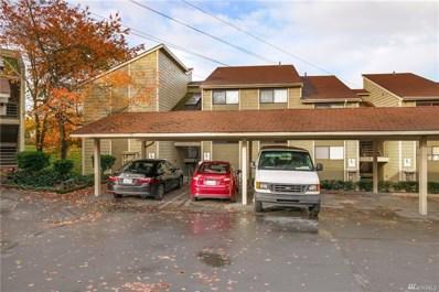 2020 Grant Ave S UNIT L-202, Renton, WA 98055 - MLS#: 1378855