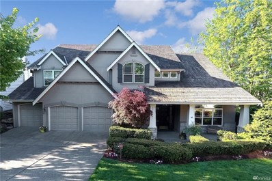 6519 155th Ave SE, Bellevue, WA 98006 - #: 1378903