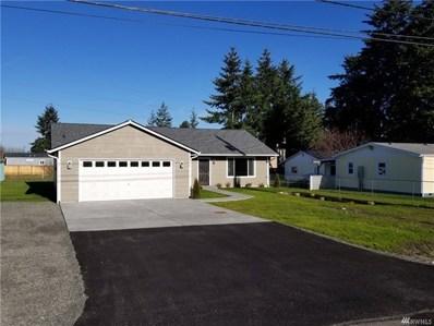 1817 86TH St E, Tacoma, WA 98445 - MLS#: 1378906
