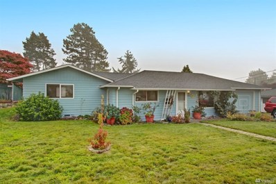 2216 5th St, Everett, WA 98201 - MLS#: 1378921