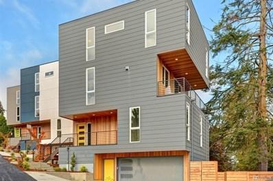 2036 S 104th Lane, Seattle, WA 98168 - MLS#: 1378976