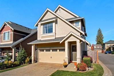 9217 1st Place SE, Lake Stevens, WA 98258 - MLS#: 1379031