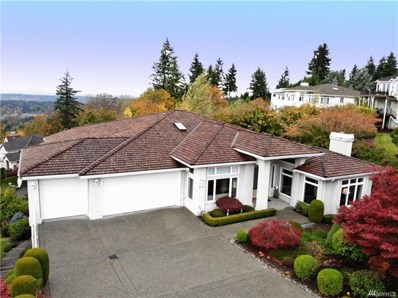 6041 155th Ave SE, Bellevue, WA 98006 - #: 1379037
