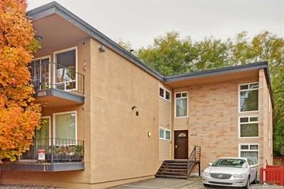 4525 S Henderson St UNIT 103, Seattle, WA 98118 - MLS#: 1379086