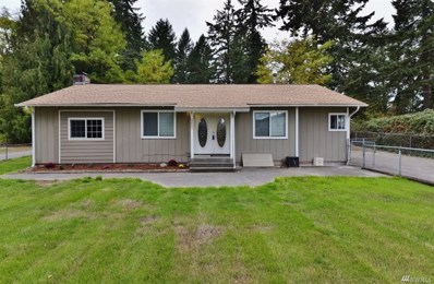 2457 Rocky Point Rd NW, Bremerton, WA 98312 - MLS#: 1379092