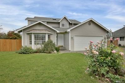 1229 143rd St E, Tacoma, WA 98445 - MLS#: 1379094