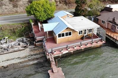 4606 Marine View Dr, Tacoma, WA 98422 - MLS#: 1379126