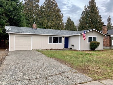 5805 95th St NE, Marysville, WA 98270 - MLS#: 1379164