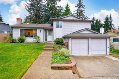 32725 32nd Ave SW, Federal Way, WA 98023 - MLS#: 1379181