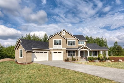 6312 167th (lot 2) Place NW, Stanwood, WA 98292 - MLS#: 1379186