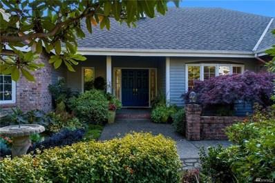 11275 NE 37th Place, Bellevue, WA 98004 - MLS#: 1379196