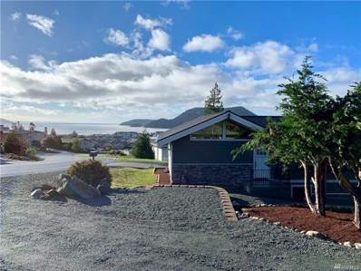 1702 Sterling Dr, Anacortes, WA 98221 - MLS#: 1379197