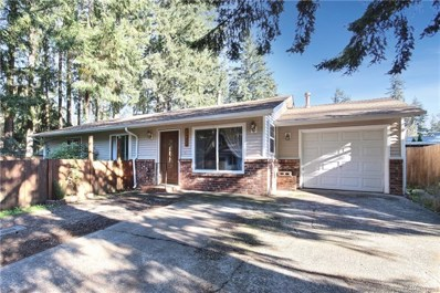 19412 SE 266th St, Covington, WA 98042 - MLS#: 1379256