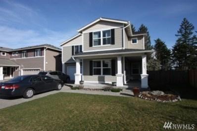 1347 Foreman Rd, Dupont, WA 98327 - MLS#: 1379262