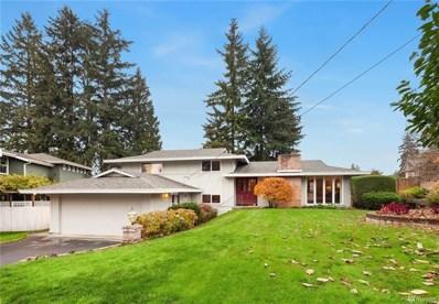 16941 NE 19th Place, Bellevue, WA 98008 - MLS#: 1379277