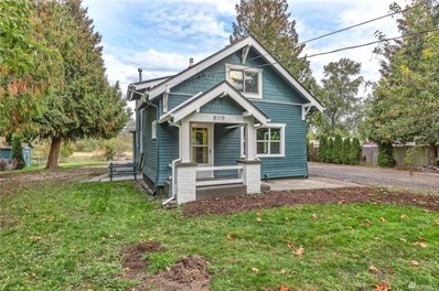 8119 Golden Given Rd E, Tacoma, WA 98404 - MLS#: 1379332