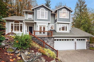 15193 SE 54th Place, Bellevue, WA 98006 - MLS#: 1379366