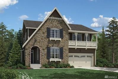 9303 NE 173rd (Homesite 03) St, Bothell, WA 98011 - MLS#: 1379384