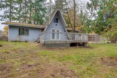 6755 Clover Valley Rd SE, Port Orchard, WA 98367 - MLS#: 1379385