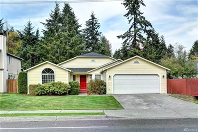 5415 204th St SW, Lynnwood, WA 98036 - MLS#: 1379397