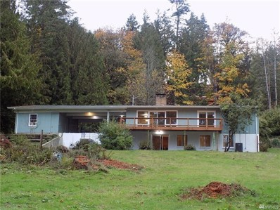 3007 Madrona Place, Longview, WA 98632 - MLS#: 1379421
