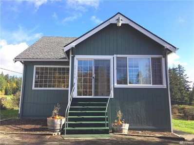 17136 Cook St SE, Tenino, WA 98589 - MLS#: 1379424