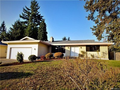 12826 SE 67th St, Bellevue, WA 98006 - MLS#: 1379429