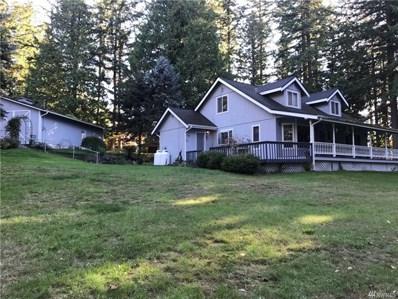 3504 Lakewood Rd, Stanwood, WA 98292 - MLS#: 1379444