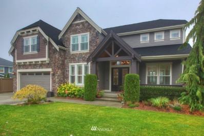 6622 Stuart Ave SE, Auburn, WA 98092 - MLS#: 1379445