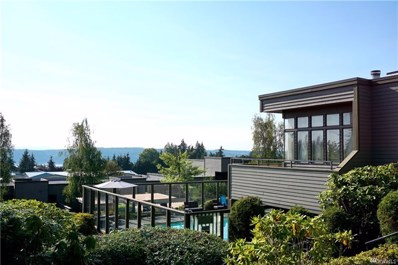 4893 76th St SW UNIT E401, Mukilteo, WA 98275 - MLS#: 1379447