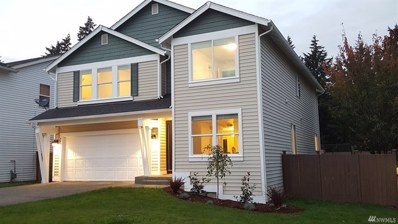 36007 9th Ct SW, Federal Way, WA 98023 - MLS#: 1379449