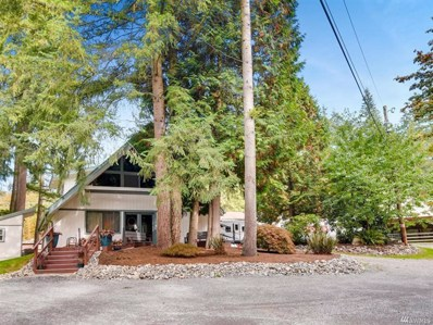 7205 210th St SE, Snohomish, WA 98296 - MLS#: 1379450