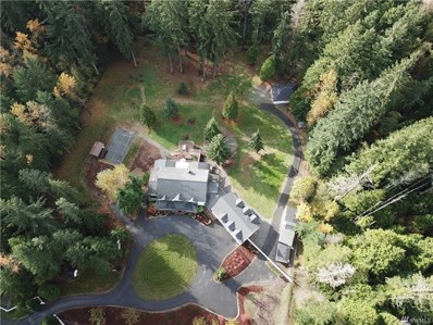 20014 59TH Ave SE, Snohomish, WA 98296 - MLS#: 1379485