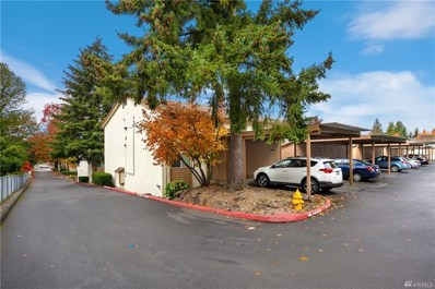 12834 SE 41st Lane UNIT E207, Bellevue, WA 98006 - MLS#: 1379491