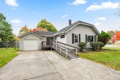 1847 Nichols Blvd, Longview, WA 98632 - MLS#: 1379501