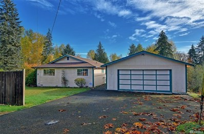 7301 143rd Ave NE, Lake Stevens, WA 98258 - MLS#: 1379537