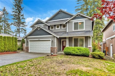 25524 Lake Wilderness Place SE, Maple Valley, WA 98038 - MLS#: 1379545