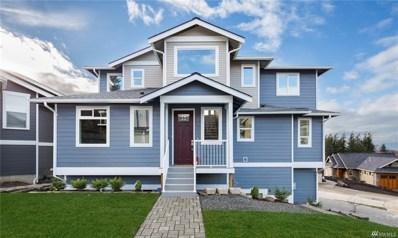 3327 Stonecrop Wy, Bellingham, WA 98226 - MLS#: 1379589