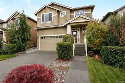 1402 215th Place SW, Lynnwood, WA 98036 - MLS#: 1379608