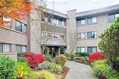 11300 1st Ave NE UNIT 113, Seattle, WA 98125 - MLS#: 1379628