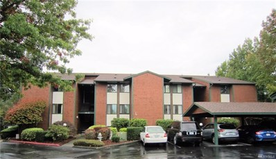 7317 N Skyview Lane UNIT L103, Tacoma, WA 98406 - MLS#: 1379668