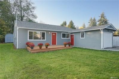 20902 59 Place W, Lynnwood, WA 98036 - MLS#: 1379680