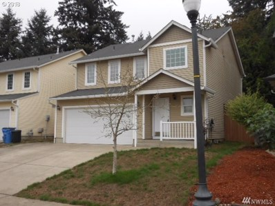 15022 NE 70th St, Vancouver, WA 98682 - MLS#: 1379683