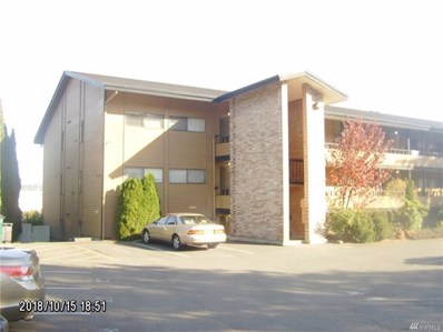 11600 Rainier Ave S UNIT 305, Seattle, WA 98178 - MLS#: 1379708
