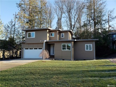 513 36th St, Bellingham, WA 98229 - MLS#: 1379736