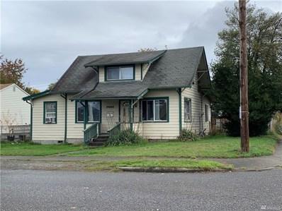 7055 Tacoma Ave S, Tacoma, WA 98408 - MLS#: 1379787