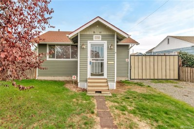 6821 S Clement Ave, Tacoma, WA 98409 - MLS#: 1379885